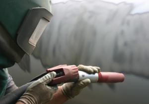 revestimento-abrasivo